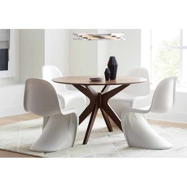 Brook Ezra Dining Room Set by Langley Street