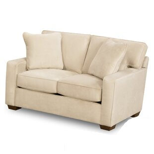Jaime Loveseat