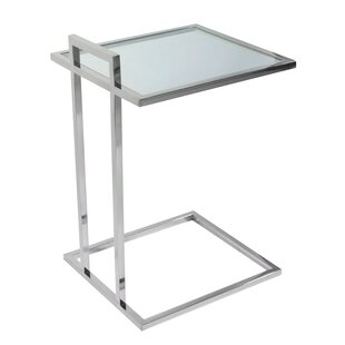 Cronis End Table