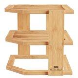 Kitchen Countertop Shelf | Wayfair
