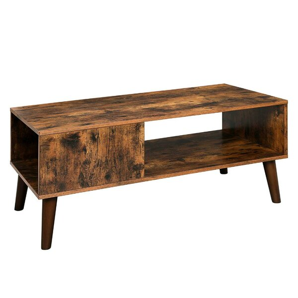 Adrien Coffee Table by Williston Forge