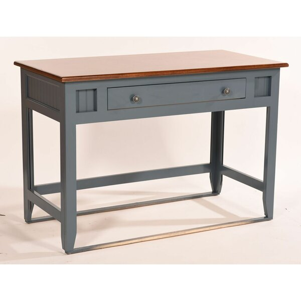 Fern Writing Desk by Bay Isle Home