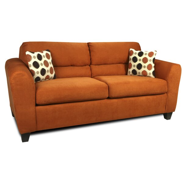 New Trendy Nashville Sofa New Savings on