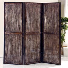 Carport Designs Wood