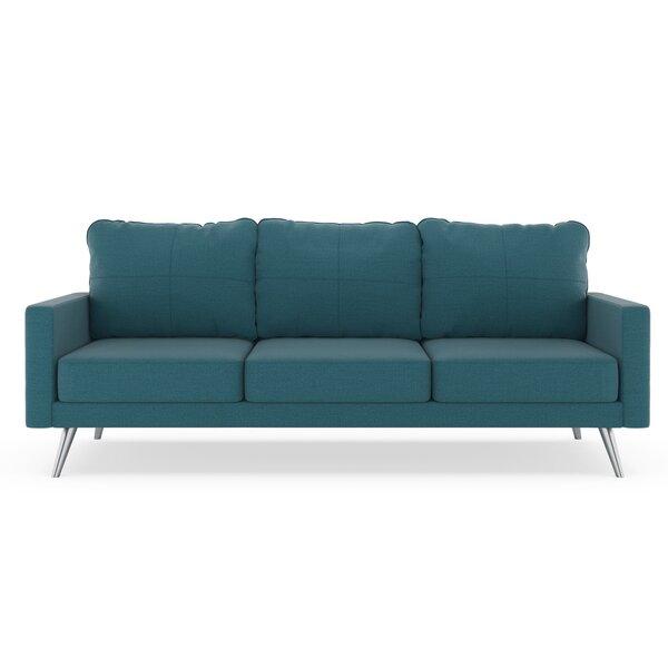 Labonte Sofa by Latitude Run