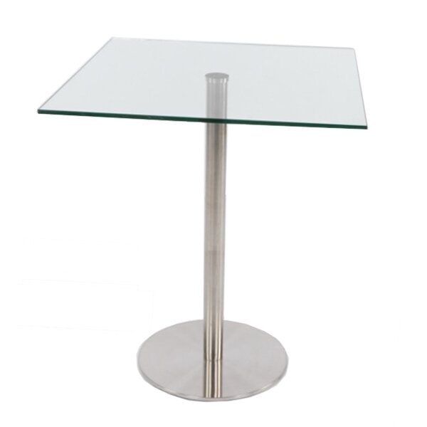 Villa Pub Table by C2A Designs