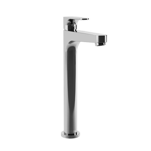 Kontour Single Hole Bathroom Faucet by Kalia Kalia