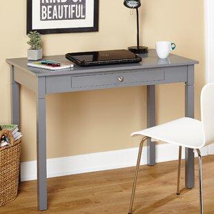 Reynoldsville Writing Desk by Andover Mills