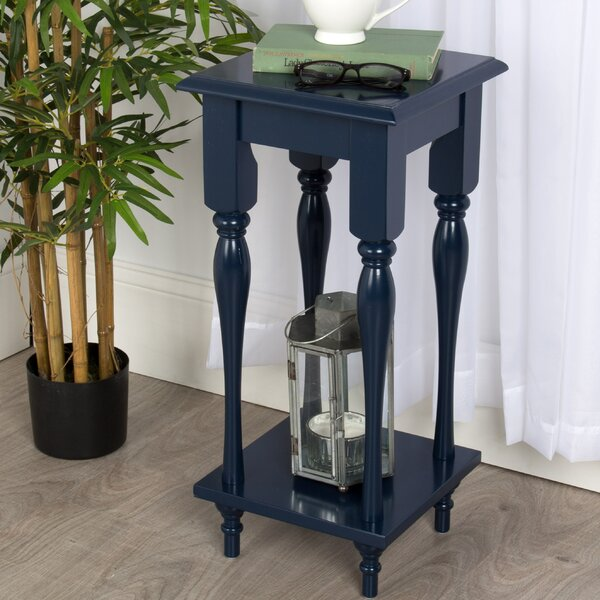 Sophia End Table by Kate and Laurel