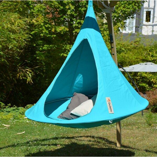 Tyler Camping Hammock by Freeport Park Freeport Park