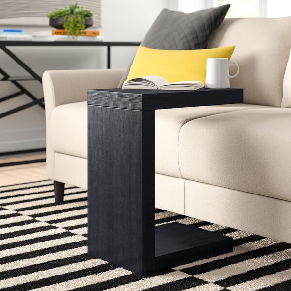 Jess End Table By Zipcode Design