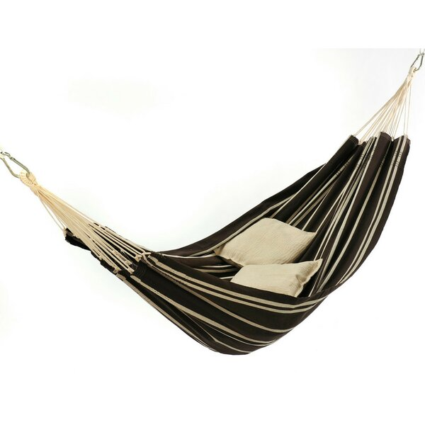 Barbados Cotton Tree Hammock by Byer Of Maine