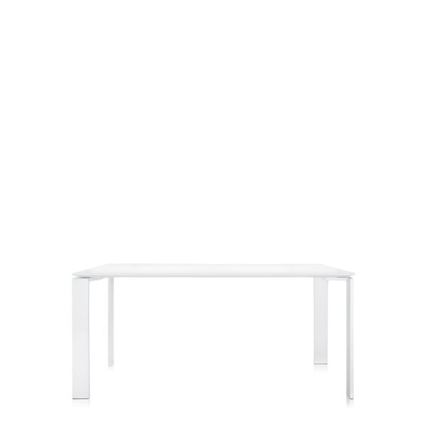 Classic Dining Table by Kartell Kartell