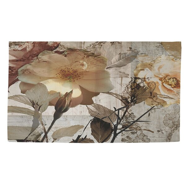 Area Rug by East Urban Home