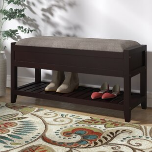 Search Results For Small Bench Seat With Storage
