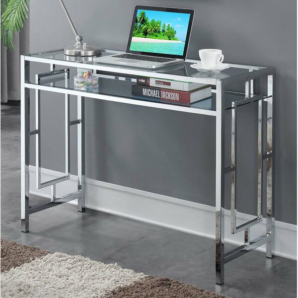 Graeme Reversible Desk