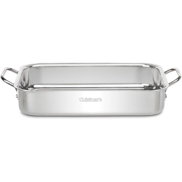Lasagna Pan by Cuisinart