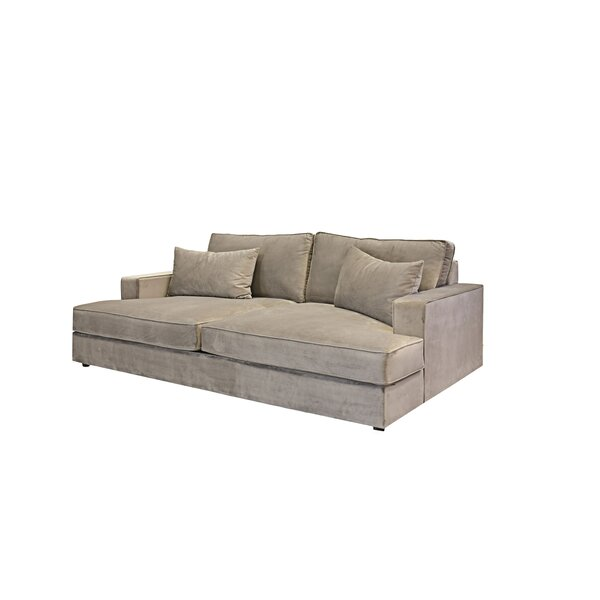 Bailey Sofa by Home by Sean & Catherine Lowe
