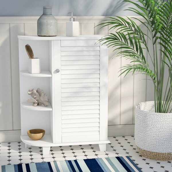 Fun Flight 23.63 W x 31.1 H Cabinet by Andover Mills