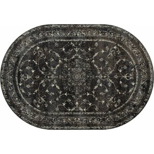 Channel Area Rug