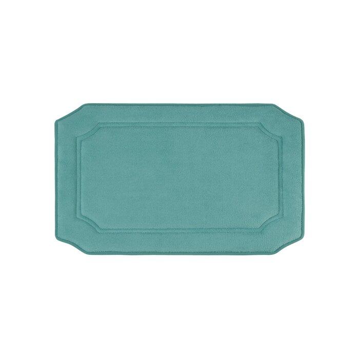 dynamix in x home mat foam rugs p bath sand mats spa sprt retreat memory