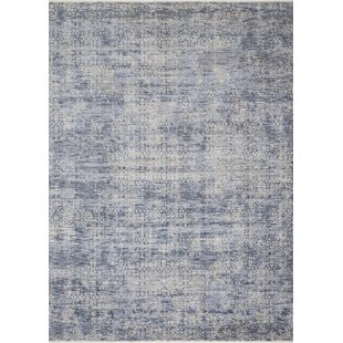 Blue Loloi Rugs Area Rugs You Ll Love In 2021 Wayfair