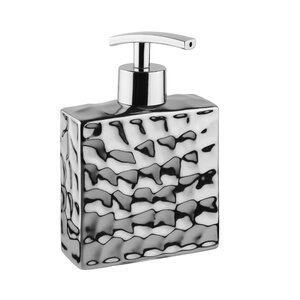 Crush Soap Dispenser
