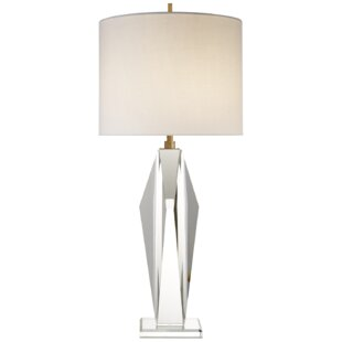 Trend Castle Peak Table Lamp By kate spade new york