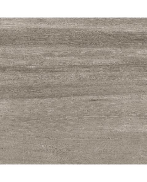 Emotion 8 x 48 Porcelain Wood Look/Field Tile in Grigio by Madrid Ceramics