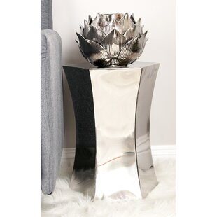 Inexpensive End Table By Cole & Grey