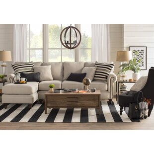 Bransford Sectional