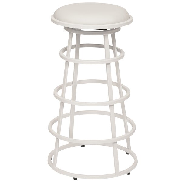 Ringo 30 Bar Stool by Armen Living