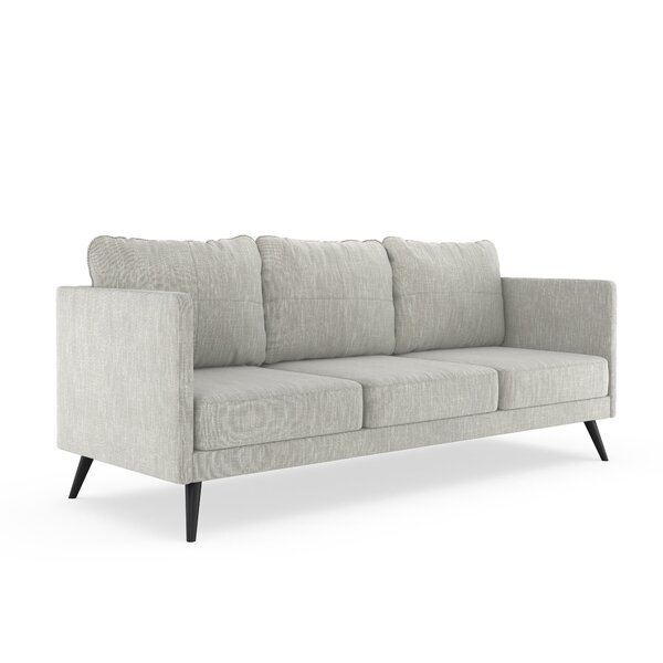 Simone Sofa by Modern Rustic Interiors