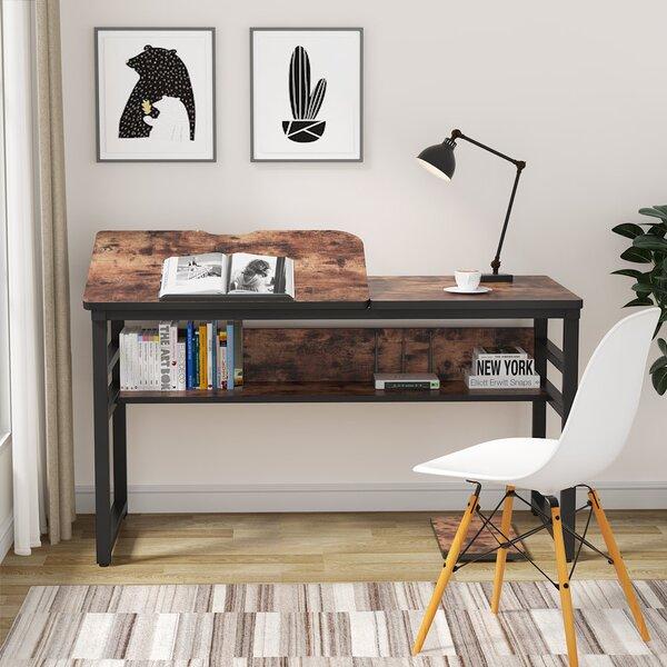 Arvik Desk