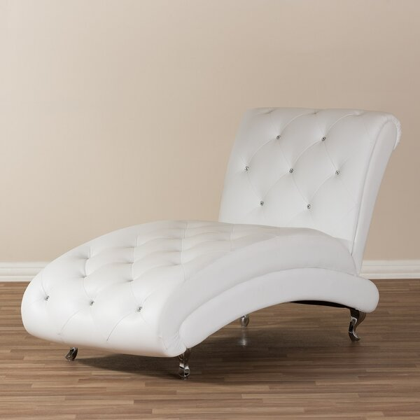 Marnie Chaise Lounge