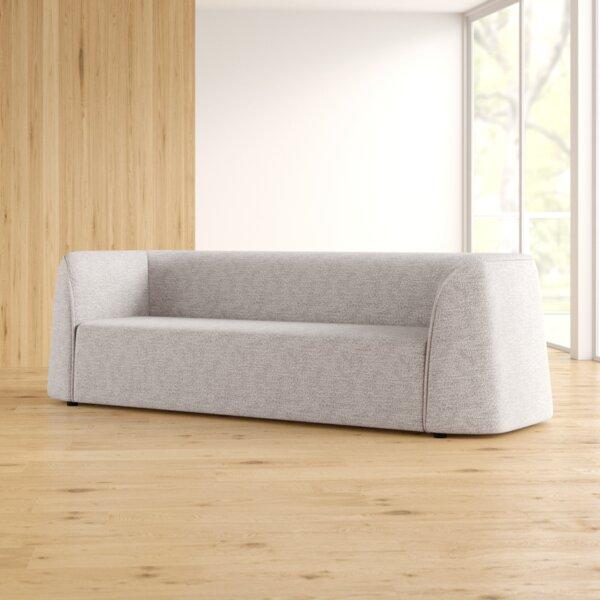 Thataway Sofa Bed by Blu Dot Blu Dot
