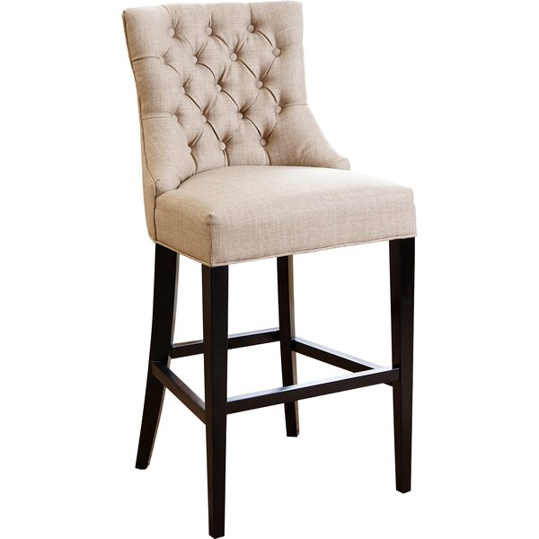 Summerville 30 Bar Stool by Darby Home Co