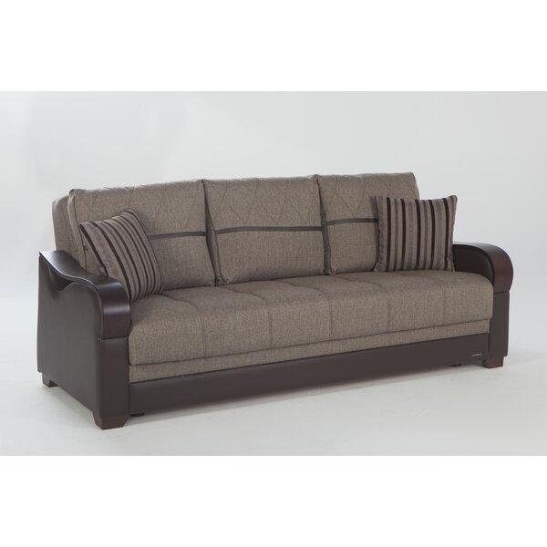 Florio Sofa by Ebern Designs