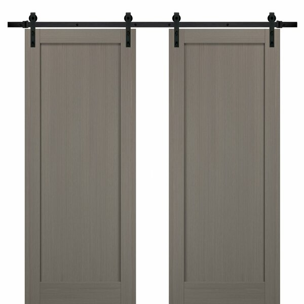 Interior Bathroom Doors Wayfair