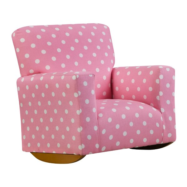 Peachy Kids Chairs Machost Co Dining Chair Design Ideas Machostcouk