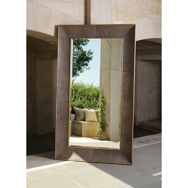 Churchill Full Length Mirror by Studio A Home