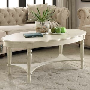 Fordon Coffee Table