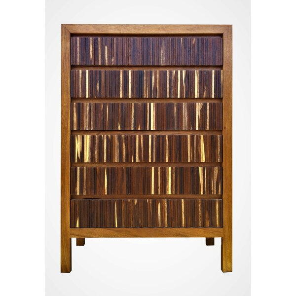 Broadnax Armoire by Foundry Select