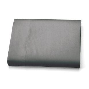 Reviews Ultra-Soft Luxury Microfiber Flat Sheet By Bare Home