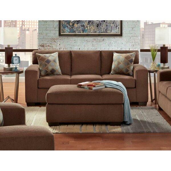 Nancy Configurable Living Room Set by Red Barrel Studio