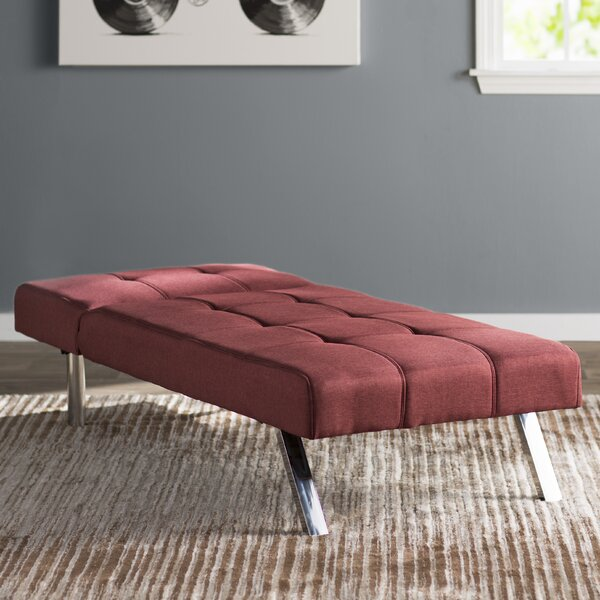 Piper Chaise Lounge by Zipcode Design