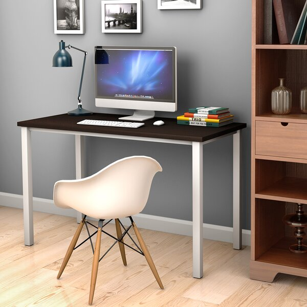 Minner Home Office Computer PC Desk