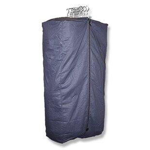 Bargain 48 Salesman Griptite Garment Bag ByBasic LTD