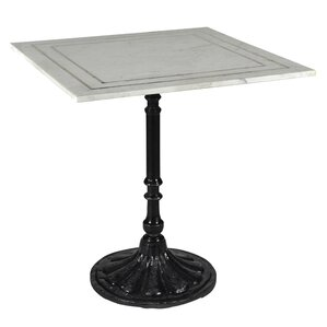 Carrasco End Table by Astoria Grand