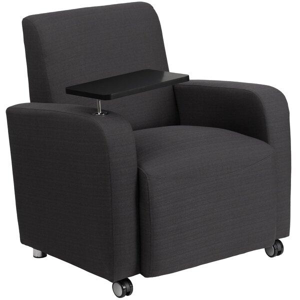 Estill Guest Chair by Latitude Run